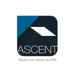 Ascent Megève, Transaction et locations vacances