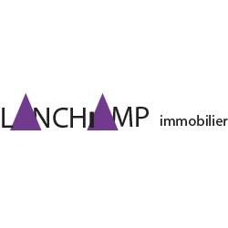 Lanchamp Immobilier - Transaction et programmes neufs à Seyssel