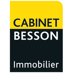 Cabinet Besson Transaction, Location, Commerces, neuf