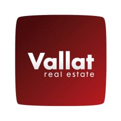 Vallat immobilier - Transaction - Premium - Locations vacances et neuf