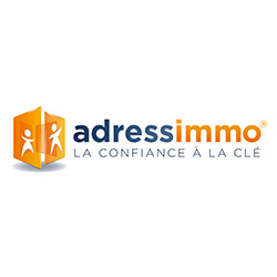 Adressimmo Transaction & Location à Châteauroux
