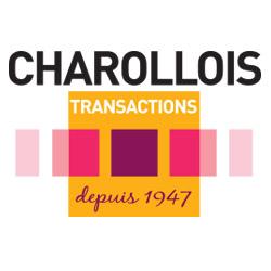 Cabinet Charollois Transaction & Location à Macon