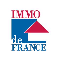 Une agence immobilière sur Mâcon membre du réseau Immo DE FRANCE