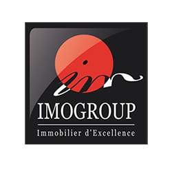 Imogroup Leman, un réseau d'agences immobilières