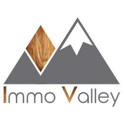 Immo Valley : transaction et locations saisonnières sur Megève