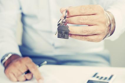 Quoi de neuf en matière de défiscalisation immobilière en 2017 ?