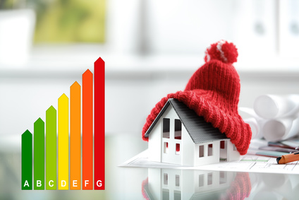 Bénéficiez d'une aide financière pour vos travaux de rénovation énergétique