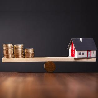 Comment financer au mieux un projet immobilier ?
