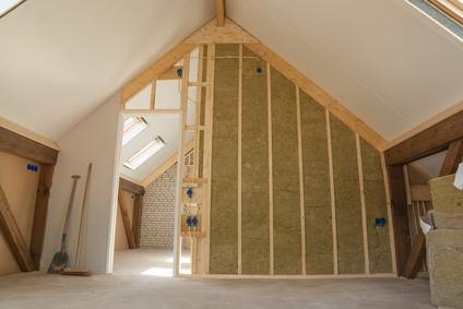 Deux astuces pour réaliser l'isolation de votre maison