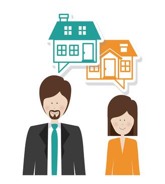 De l'évaluation à l'acte authentique : Éléments clès d'une transaction immobilière réussie