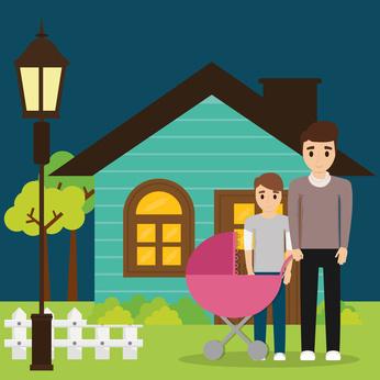 Primo-accédants : les clés pour réaliser son projet immobilier