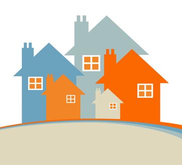 Le marché immobilier dans le Rhône
