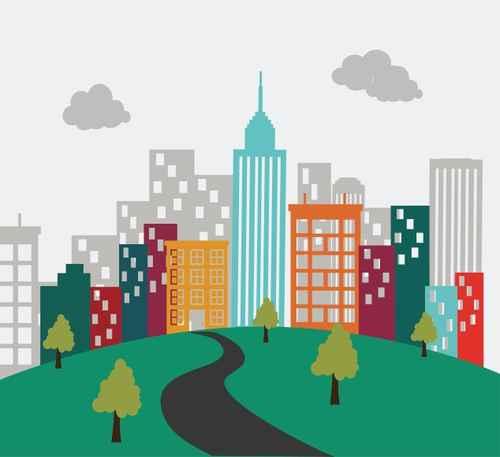Impact du projet de loi ALUR sur la gestion locative