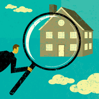Le marché immobilier de la transaction en Isère : perspectives 2016