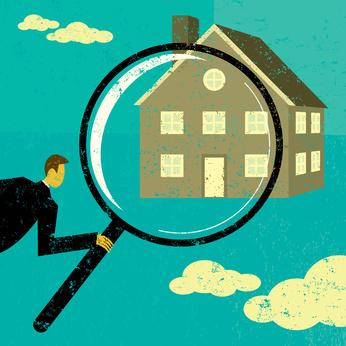 Le marché immobilier du secteur : perspectives 2016