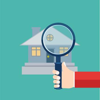 Les propriétaires qui lésinent à améliorer ou rénover leur logement ancien peinent à trouver preneur