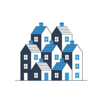 Faire confiance à une agence immobilière pour la vente de votre bien