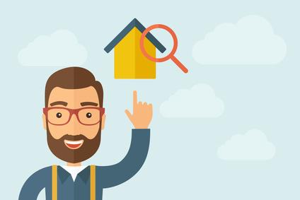 Faut-il acheter sa résidence principale ou continuer à louer son logement ?