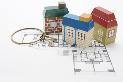 Loi ALUR : quelles nouvelles obligations pour les propriétaires-bailleurs ?