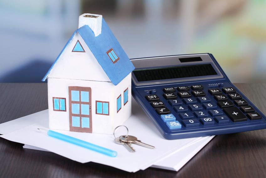 Nouvelles mesures en faveur de la relance du logement