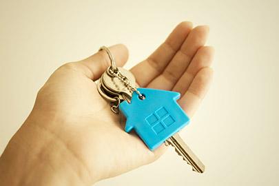La loi Pinel pour l'immobilier