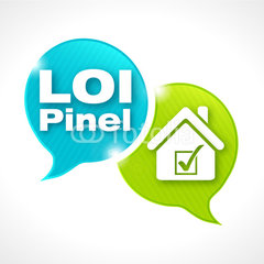C'est quoi la Loi Pinel ?