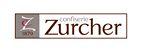 Confiserie Zurcher