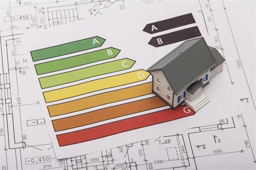 Les nouvelles réformes sur les diagnostics immobiliers - Actualités et évènements