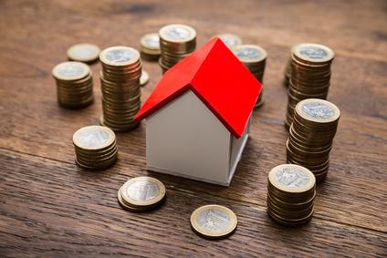 Pinel : le nouveau dispositif fiscal qui vous permet de réduire vos impôts en bénéficiant des avantages d'un investissement locatif ! - Actualités et évènements