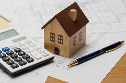 Comment réaliser l'estimation d'un bien immobilier ?