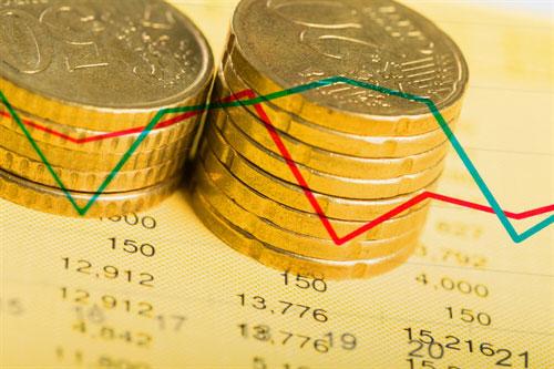 Investir dans l'immobilier, une solution pour réduire vos impôts ?