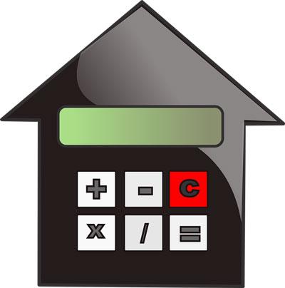 Comment bien négocier son prêt immobilier?
