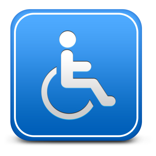 Nouvelles normes d'accessibilité pour les logements neufs