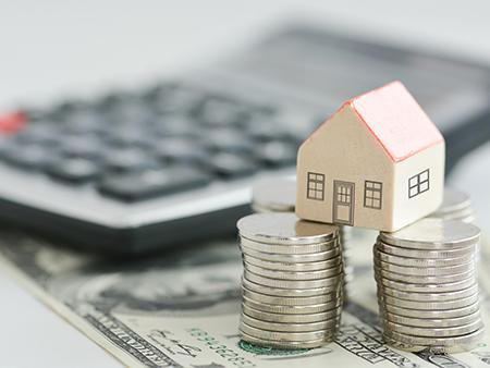 Pinel : réduction d'impôts - Guide du neuf