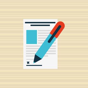 Documents, diagnostics et constats obligatoires pour la mise en vente de son logement