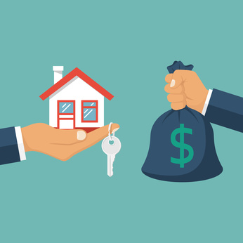 La plus-value immobilière : tout savoir en cas de vente de son bien