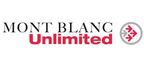 Forfait Mont-Blanc Unlimited ou le plaisir en toute liberté ! - Actualités immobilières