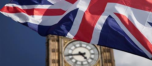 Au lendemain du Brexit, quelles perspectives pour l'immobilier résidentiel en Grande-Bretagne ? - Actualités immobilières
