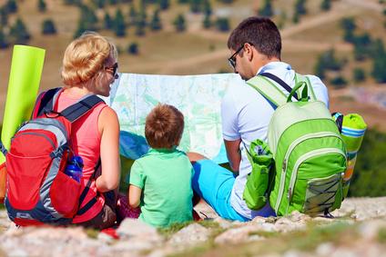 Réservez votre appartement ou votre Chalet pour l'Ultra Trail du Mont-Blanc du 22 au 28 août!