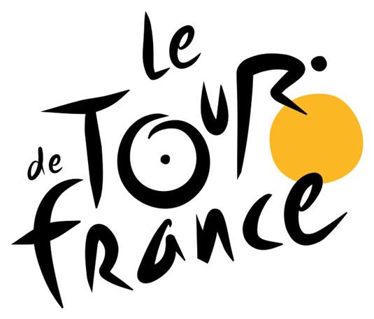 15ème étape du Tour de France