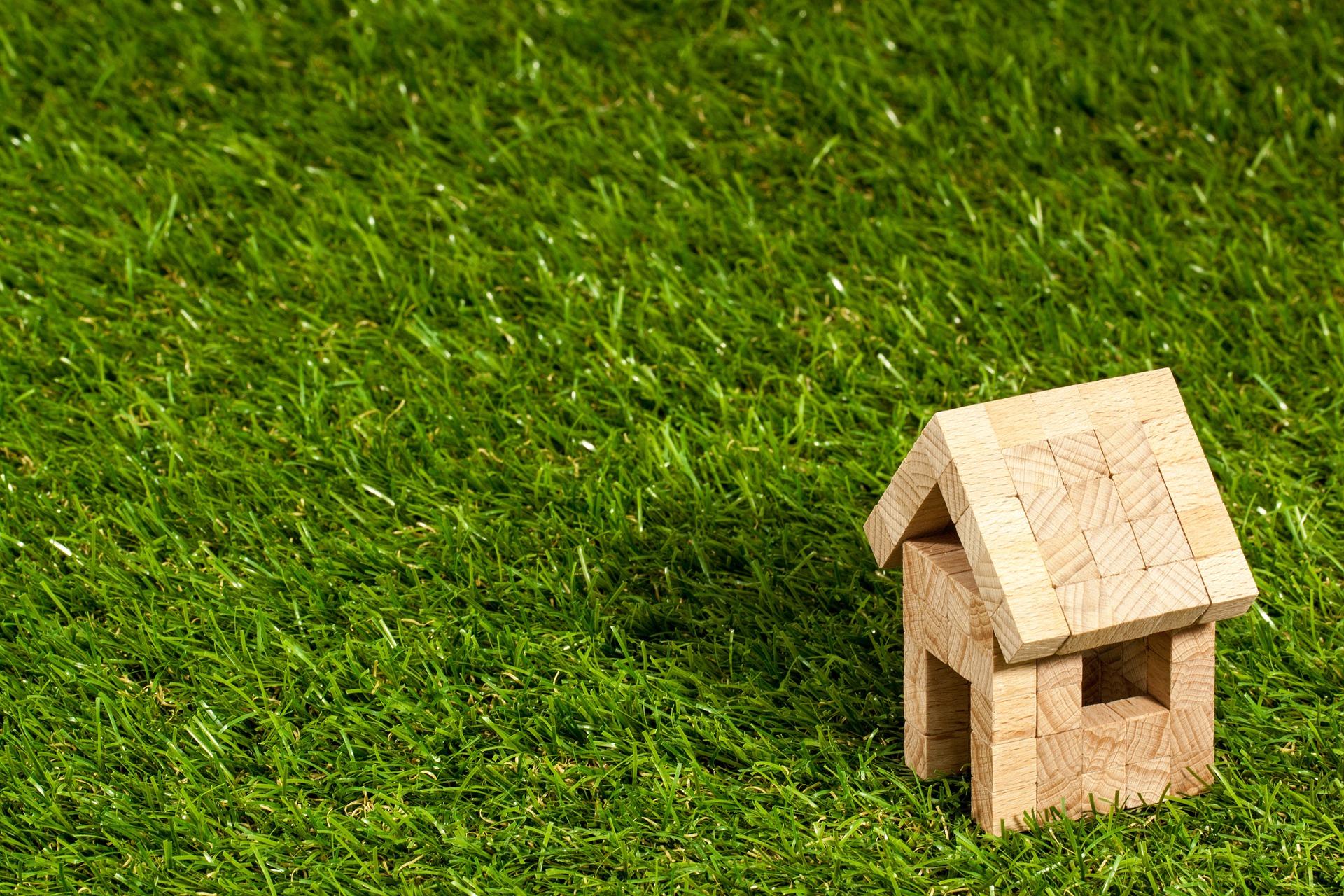 Les étapes pour devenir propriétaire d'un logement neuf