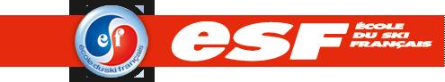 ESF: Cours de ski