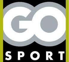 GO SPORT MOUNTAIN : Location de matériel