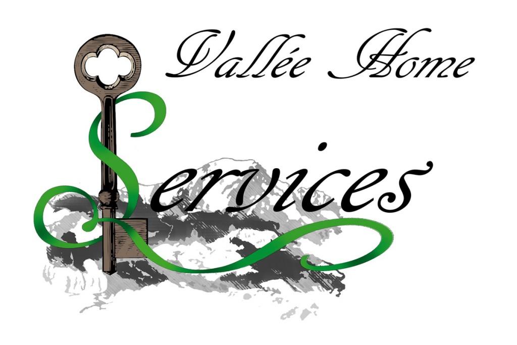 VALLEE HOME SERVICES : Conciergerie