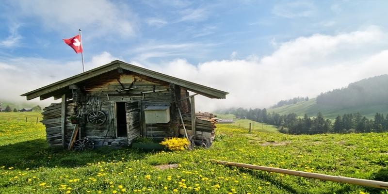 News - Veysonnaz 4 Vallées Suisse