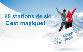 http://www.magicpass.ch